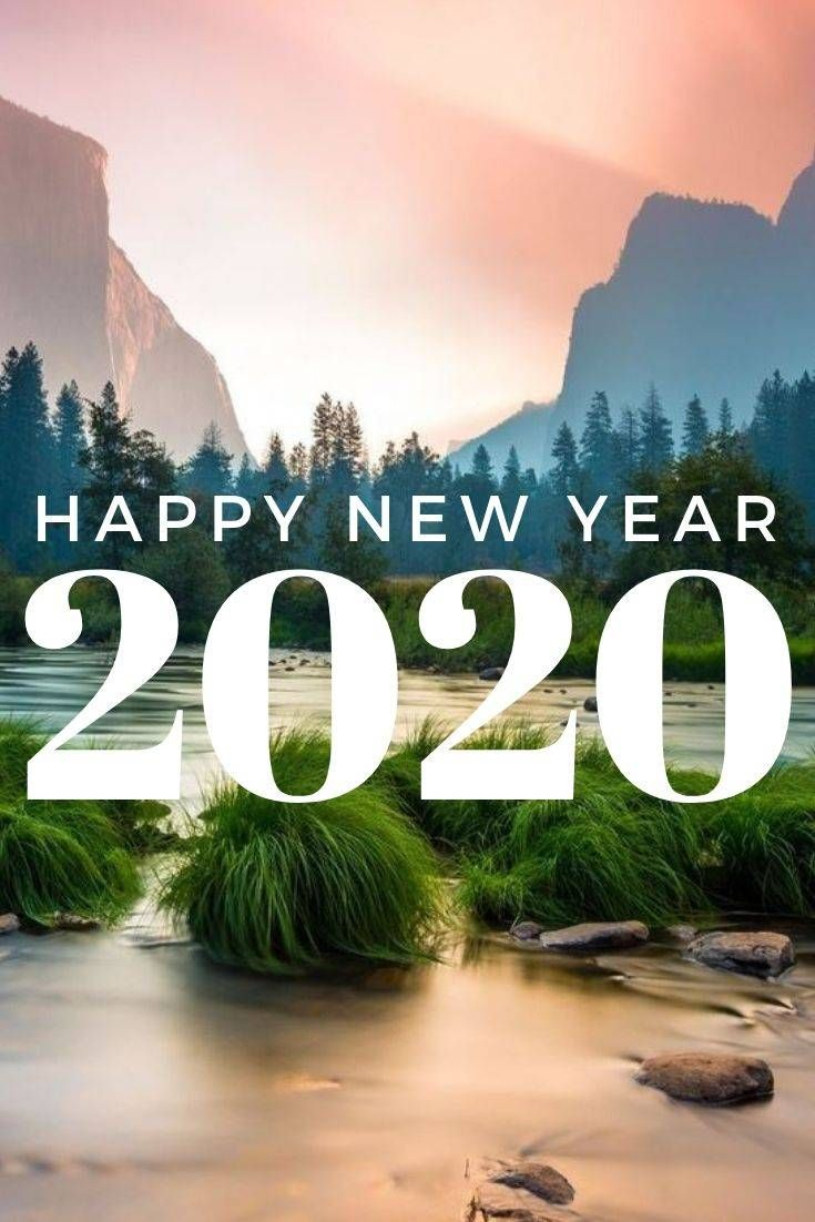 New Year Sayings Images 2020 For Daughter And Son Newyearwishesmessages2020 Happy New Year Quotes Happy New Year Wishes New Year Wishes