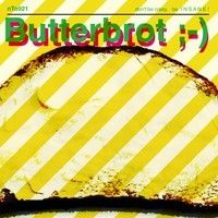 Butterbrot by nto921 on SoundCloud
