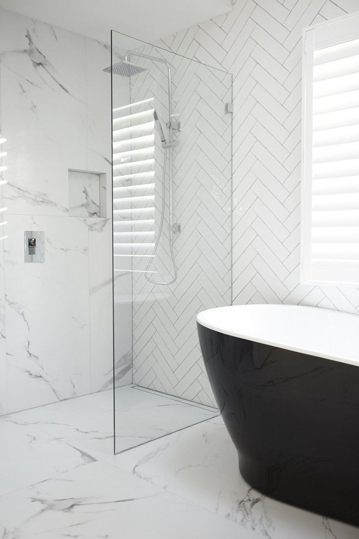 best bathroom images on pinterest bath design bathroom and