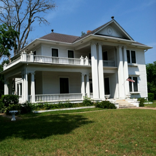 Apartments In Lagrange Ga: 17 Best Images About Historic Homes On Pinterest