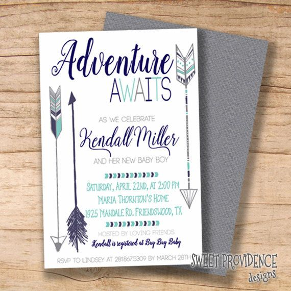 Best 25+ Adventure awaits ideas on Pinterest Bon voyage, Travel - office bridal shower invitation wording