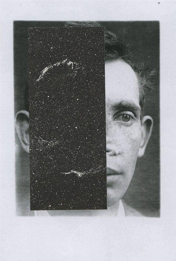 Ashkan Honarvar