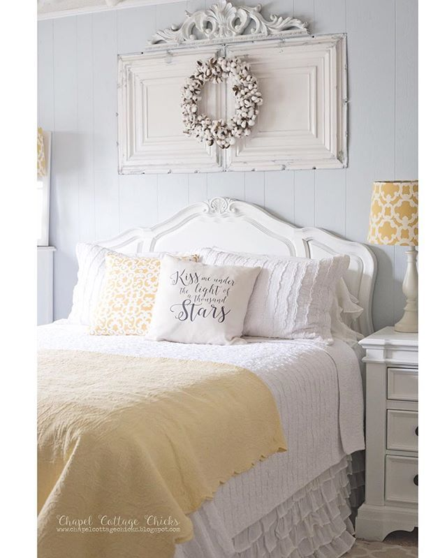 17 Best Ideas About Yellow Bedrooms On Pinterest Yellow