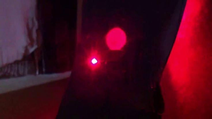 Красный лазер купить красная лазерная указка инфракрасная 0952272752 на сайте MaGnetik.com.ua http://ift.tt/25GVZRP  Лазер красного спектра как и красная лазерная указка ИК нашел свое широкое применение в инфракрасных термометрах или лазерных термометрах а также лазерной терапии и как лазер для кошек 0678644825. MaGnetik.com.ua - красная лазерная указка 1 Вт или 1000 mW купить. Спецификация лазерной указки - параметры и описание гаджета 1 Вт. Цвет лазера - красный инфракрасный Длина волны…