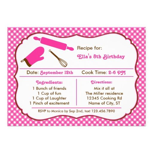 1000 ideas about Party Invitations Online – Party Online Invitations