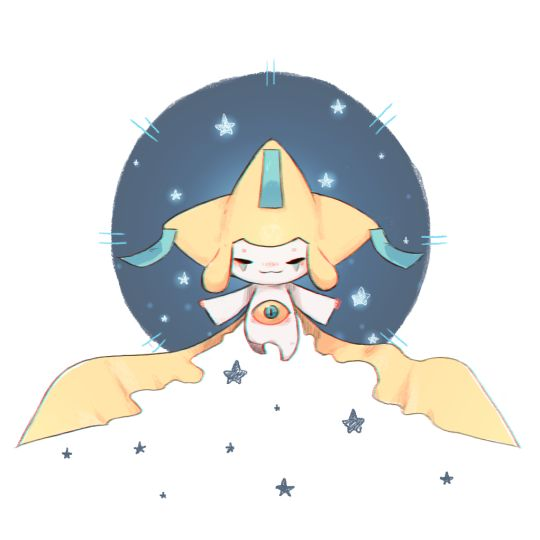 Pokemon Poketmonster Pinterest