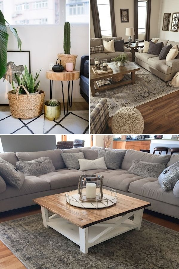 Lounge Room Designs Home Decor Drawing Room How To Design A Living Room Living Room Decor Home Decor Room Decor