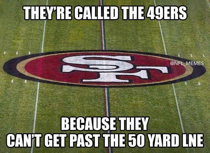 Source: Facebook (NFL Memes) Photo: Facebook (NFL Memes) #sportsmemes