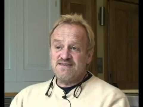 Antony Worrall-Thompson introduces 'Diabetes type 2' on healthtalk.org -  CLICK HERE for the Big Diabetes Lie #diabetes #diabetestype1 #diabetestype2 #diabetestreatment Find useful information and support for diabetes type 2 by watching excerpts from video interviews with people who live with the condition   Research by Oxford University, website by the DIPEx charity.  - #Diabetes