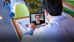 Change your business and customer expectations with Video Conferencing | videoconferencingaustralia