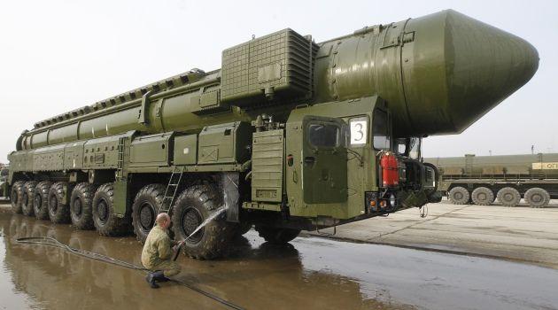 Rusya ne zaman nükleer silah kullanabileceğini açıkladı http://haberrus.com/politics/2015/07/04/rusya-ne-zaman-nukleer-silah-kullanabilecegini-acikladi.html