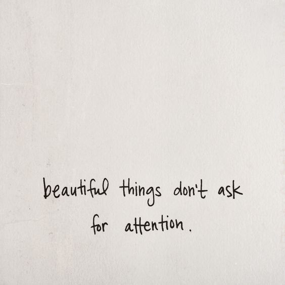 35 Best Remarkably Attractive Beings Images On Pinterest: 17 Best Being Beautiful Quotes On Pinterest