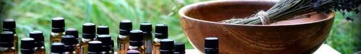 One Doterra Community - Do Terra Essential Oils