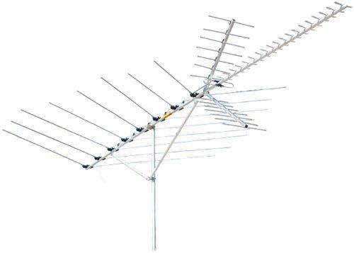 Best 25 Outdoor Tv Antenna Ideas Best