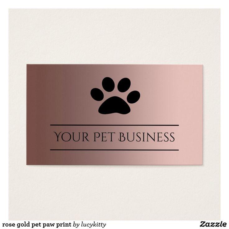 35 best logos images on Pinterest | Business cards, Carte de visite ...
