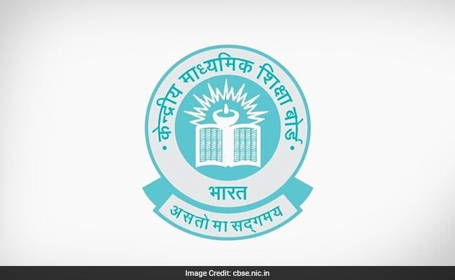 Cbse Revised The Date Sheet For Clas 12 Board Exam 10th Result 15000 Word Dissertation Structure Master