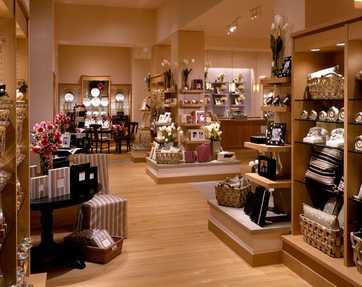 pottery barn store - Google Search | Design