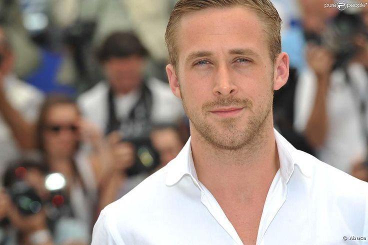 Ryan Gosling IMDb | Accueil / Ryan Gosling / Ryan Gosling présente Blue Valentine, à ...