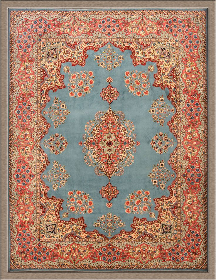 115 best iranian carpets and rugs images on pinterest persian carpet persian rug and carpets - Deluxe persian living room designs with artistic rug collection ...