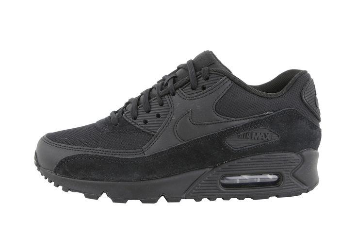 Nike Wmns Aır Max 90 Kadın Günlük Ayakkabı 325213-043