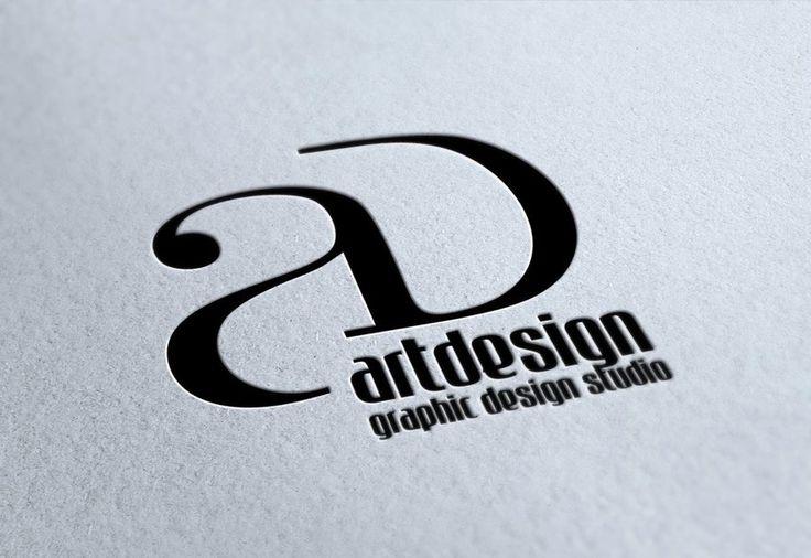 artdesign_logo____my_logo_by_davabl-d58ryg7.jpg (900×619)