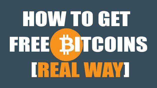 Mennyit kereshet a Bitcoin darukon: valódi jövedelem - Az elektronikus kereskedelem