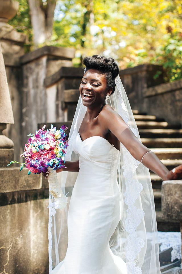 Atlanta-History-Center-Nigerian-Wedding-Olako+Osahon-39