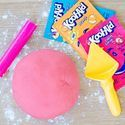 Just added my InLinkz link here: http://kidsactivitiesblog.com/49809/homemade-play-dough-recipes-add