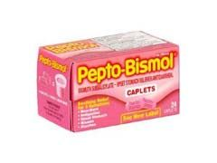 Pepto Bismol for Dogs Review