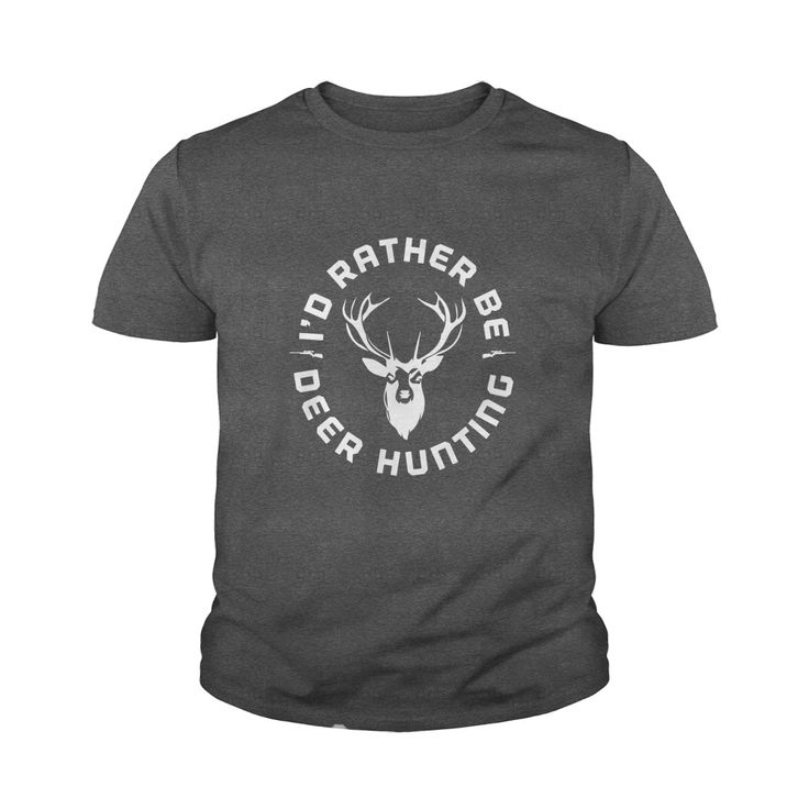 I'd Rather Be Deer Hunting Wild Outdoor Activity 2 #gift #ideas #Popular #Everything #Videos #Shop #Animals #pets #Architecture #Art #Cars #motorcycles #Celebrities #DIY #crafts #Design #Education #Entertainment #Food #drink #Gardening #Geek #Hair #beauty #Health #fitness #History #Holidays #events #Home decor #Humor #Illustrations #posters #Kids #parenting #Men #Outdoors #Photography #Products #Quotes #Science #nature #Sports #Tattoos #Technology #Travel #Weddings #Women