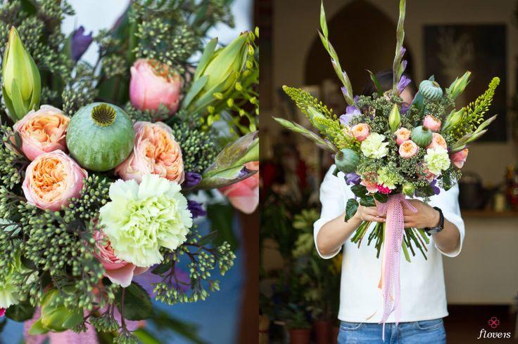 bukiet bukietodflovers kwiaciarniaflovers bouquets bouguet
