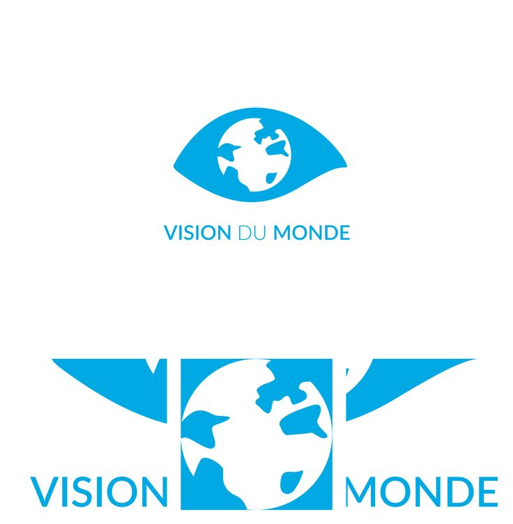 VISION DU MONDE - academic work