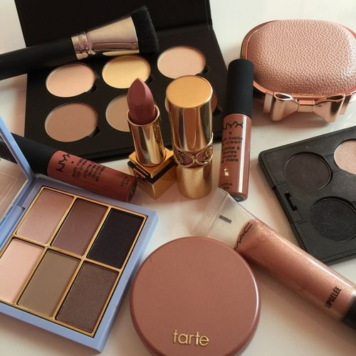 5 Best High End Makeup Products to Splurge