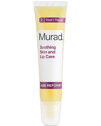 Age Reform Soothing Skin and Lip Care 0.5 oz