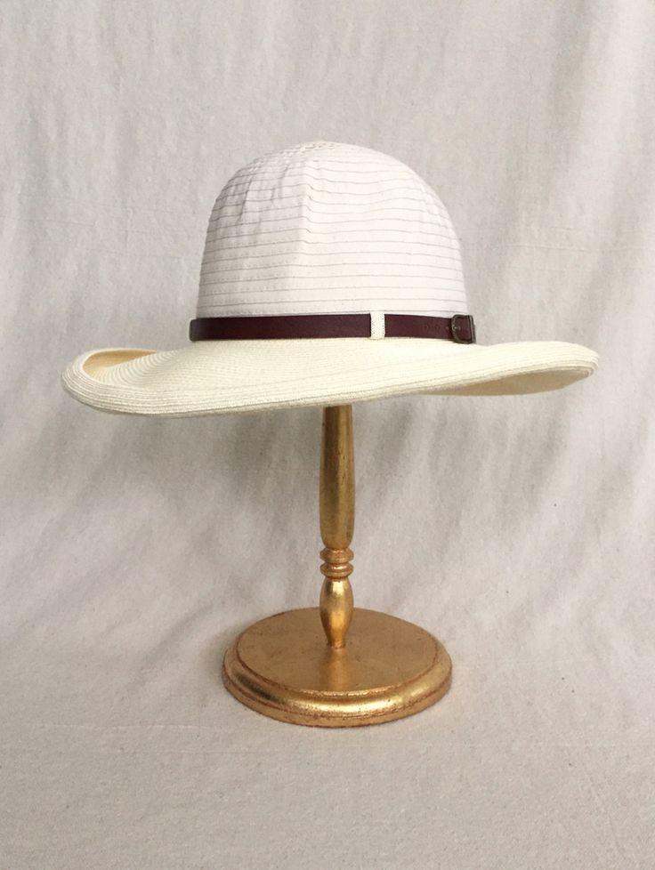 Grevi Stintino Hat