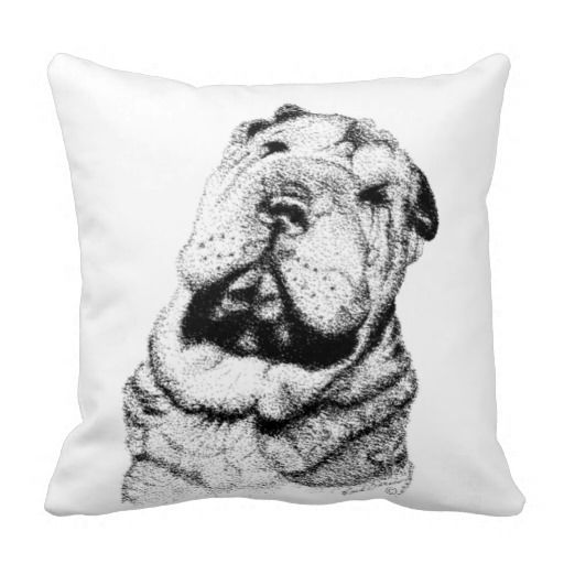 >>>Low Price          Sunshine State Shar Pei Rescue Throw Pillow           Sunshine State Shar Pei Rescue Throw Pillow In our offer link above you will seeDeals          Sunshine State Shar Pei Rescue Throw Pillow Review on the This website by click the button below...Cleck Hot Deals >>> http://www.zazzle.com/sunshine_state_shar_pei_rescue_throw_pillow-189526527783074994?rf=238627982471231924&zbar=1&tc=terrest