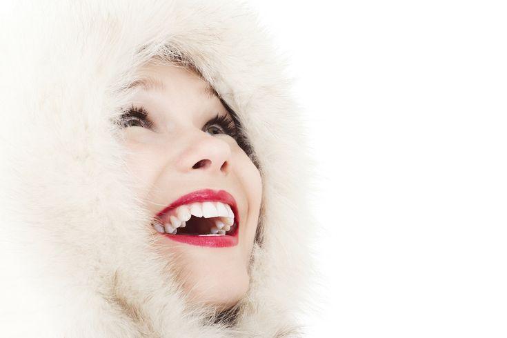 Una gran sonrisa abre cualquier puerta y ¡con cuánta razón! Está comprobado que…