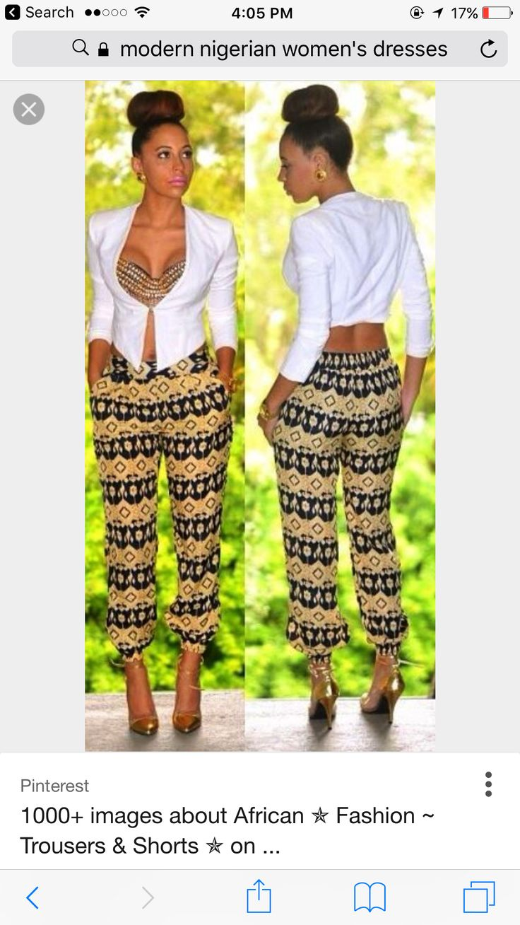 African Style, African Fashion, African Outfits, African Design, Ankara  Fashion, African Prints, Global Style, Fashion Ideas, Banana