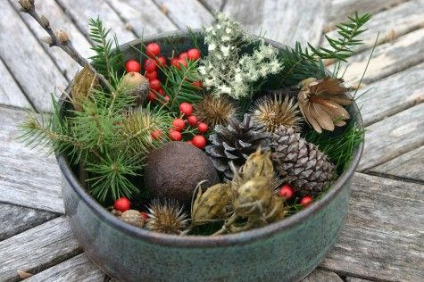 Recipes for holiday potpourri.: Holidays Potpourri, Homemade Potpourri, Potpourri Recipe, Christmas Brunch, Christmas Potpourri, Christmas Ideas, Small Measuring, Diy Christmas,  Flowerpot