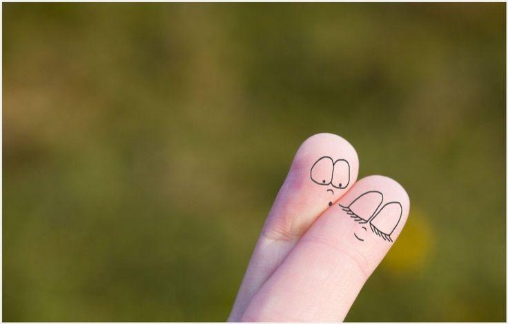 Finger Painting Love Couple Wallpaper | finger painting love couple wallpaper 1080p, finger painting love couple wallpaper desktop, finger painting love couple wallpaper hd, finger painting love couple wallpaper iphone
