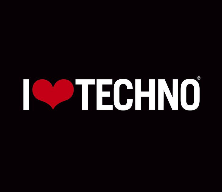 Techno bangers by Igor Zelen | Playmoss playlist