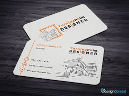 Best Images About Brochure  Namecard On   Name Card