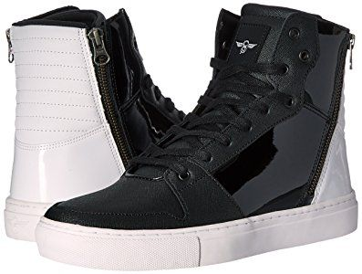 20182017 Fashion Sneakers Creative Recreation Mens adonis mid Fashion Sneaker All The Best