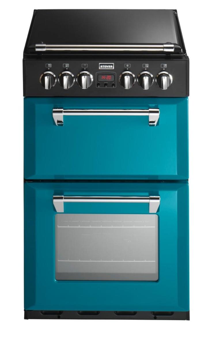 51 best Kitchen-Appliances Large images on Pinterest | Kitchen ...