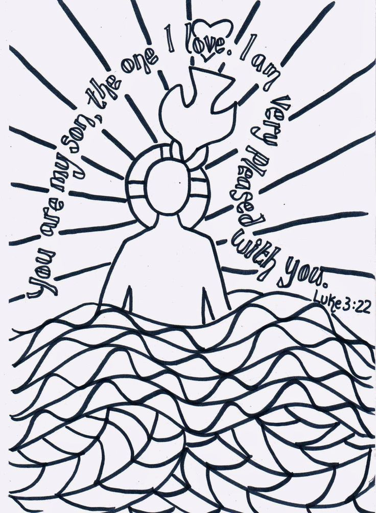 Gather Together In Church Coloring Google Search Jesus