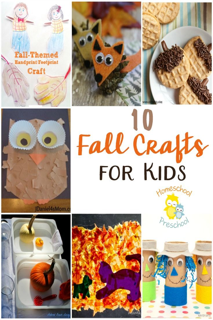 A vilag legmagasabb vizesese 537 - Fall Has Finally Arrived Check Out These Amazing Fall Crafts For Kids Which One
