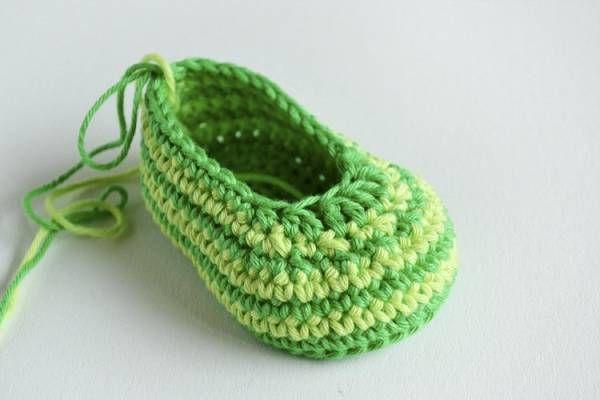 Mejores 13 imágenes de zapatos carro en Pinterest | Zapatos ...