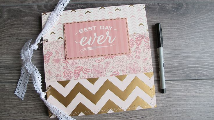 Instax wedding guest book Love scrapbook mini album - Instax birdal shower photo guest book by BurkeSevenVintage on Etsy https://www.etsy.com/ca/listing/526801163/instax-wedding-guest-book-love-scrapbook