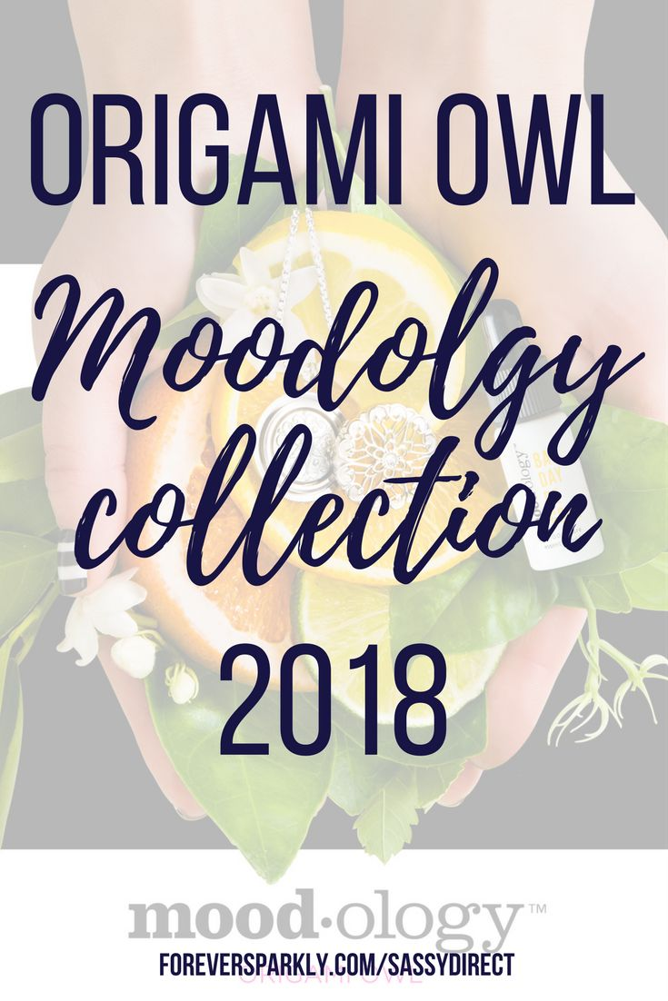 Origami Owl Moodology Collection 2018. Click to read all about the Origami Owl Moodology Collection and Sentiments Lockets. Learn how to use essential oil jewelry. Give yourself a boost in the new year with essential oil jewelry! #origamiowl #moodology #2018 #essentialoils #essentialoiljewelry
