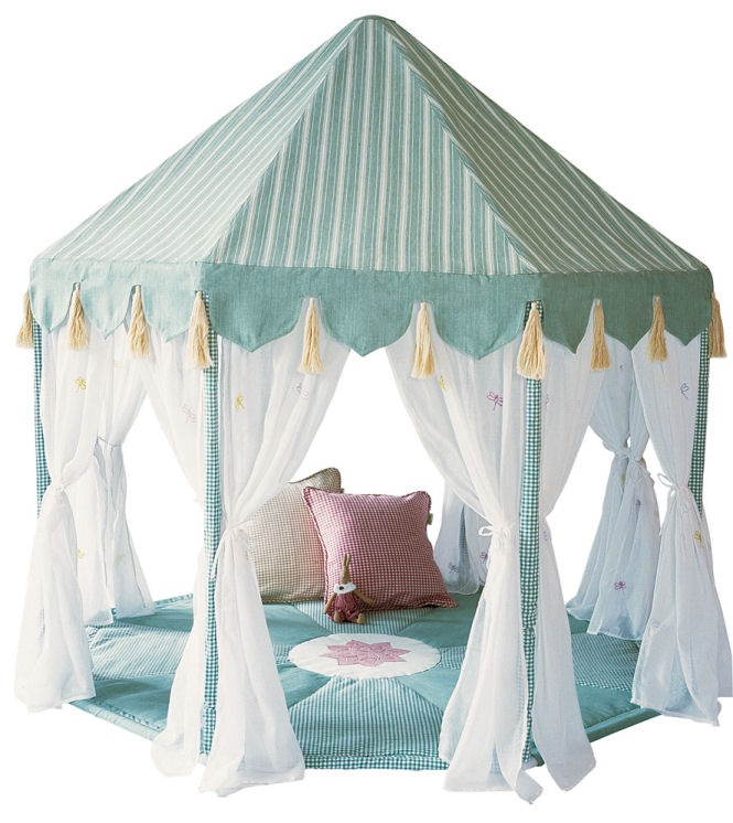 1000 Images About Indoor Play Tents For Kids On Pinterest